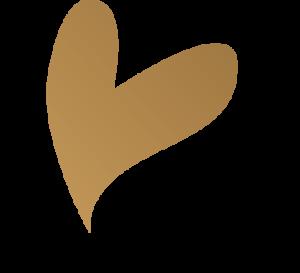 Liefde | Ceremonie vol Liefde