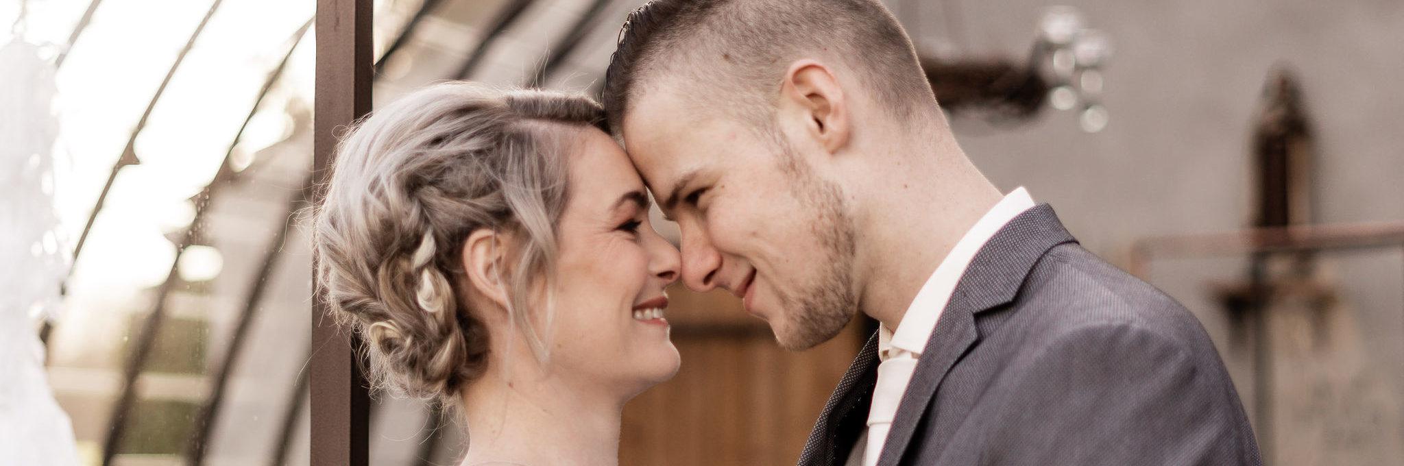 Tips voor een tóp team op jouw trouwdag