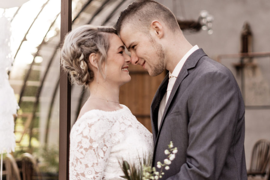 Tips voor jouw trouwdag | Ceremonie vol Liefde